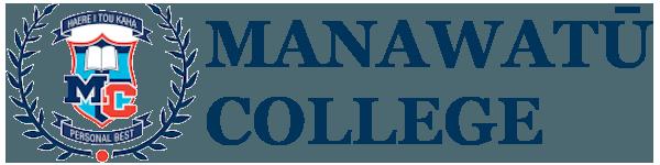 Manawatu College