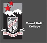 Mount Hutt College