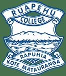 Ruapehu College