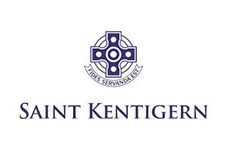 Saint Kentigern College