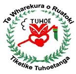 Te Wharekura o Ruatoki
