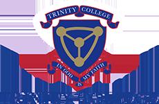 Trinity College (Australia)