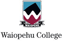 Waiopehu College