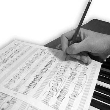 Motifs to Masterpieces – Teaching Composition from year 8-12